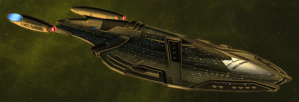 USS Tomlinson