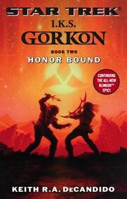 Honor Bound.jpg
