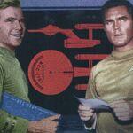 Kirk & Pike.jpg