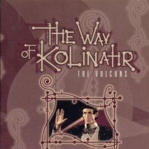The Way of Kolinahr.jpg