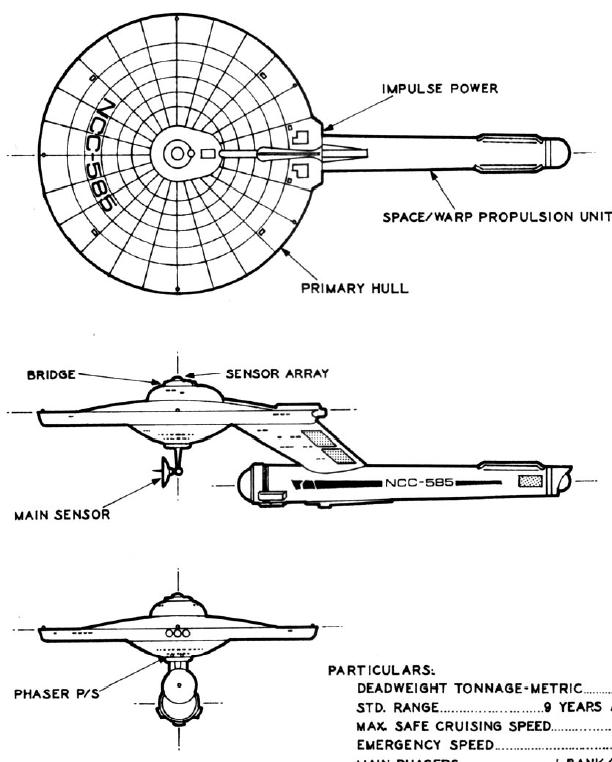 Hermes class (scout)