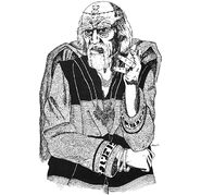 KlingonEmperor