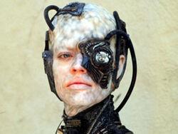 Seven Borg.jpg