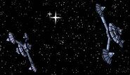 Y4-Gemini-Station-split
