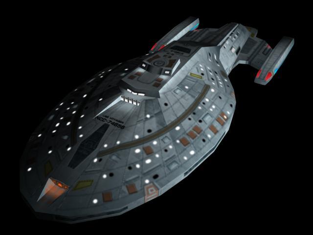 USS Basie