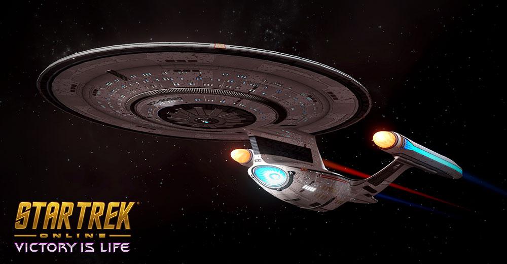 USS Narendra