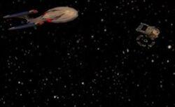 Protege Enterprise.jpg