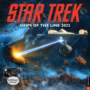 SOTL 2022 cover
