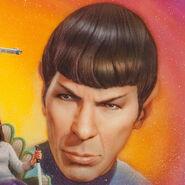 Spock96