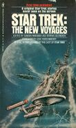 TheNewVoyages