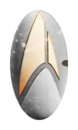 TricomChief