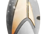 Federation Starfleet ranks (32nd century)