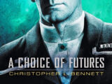 A Choice of Futures