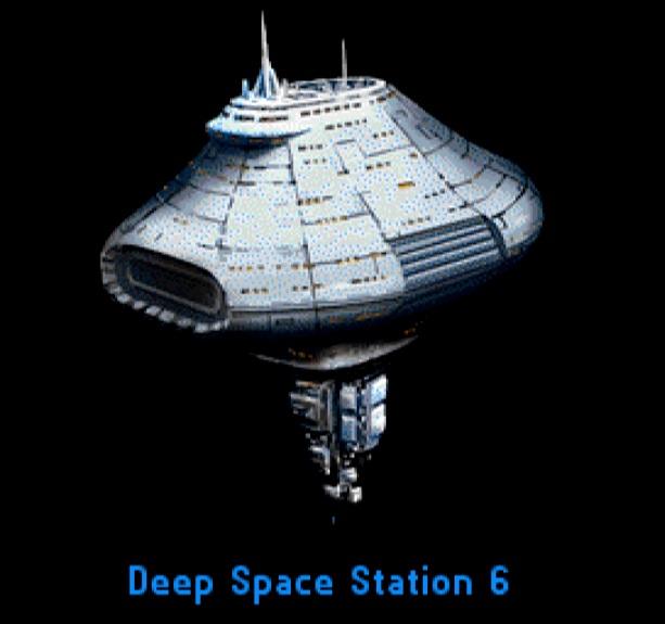 Deep space station.jpg