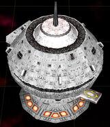 Armada2 starbase