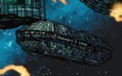 Borg interceptor 2380