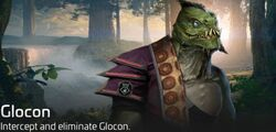Glocon's planet.jpg