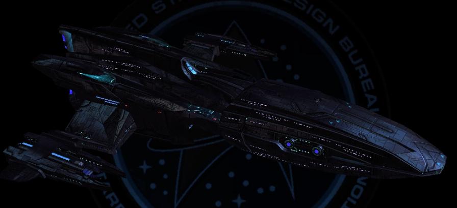 USS Khyzon