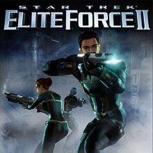 Elite Force 2 cover.jpg