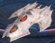 Mobius Type 2