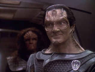 Cardassian (mirror)