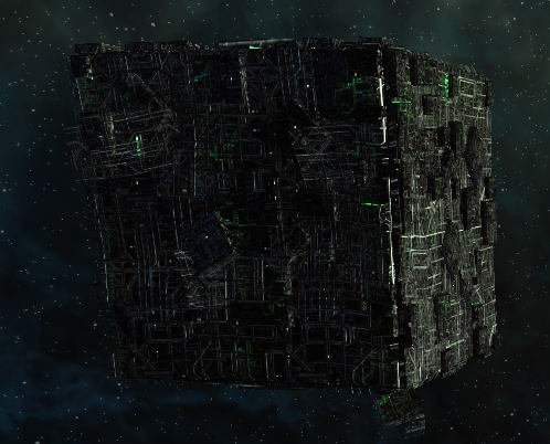 Cube 19721