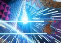 BoP-Alien Spotlight Romulans Williams