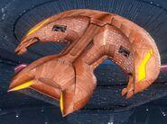 D'Kora Type 2