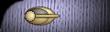 Collar rank insignia.