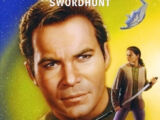 Swordhunt