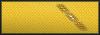 Uniform epaulet insignia