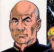 Picard77