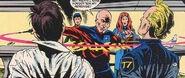 Picard hibero dalor