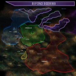 Fleet Command map.jpg