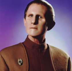 Odo Paramount Pictures promo.png