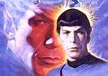 Spock 1s