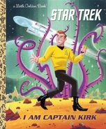I-Am-Captain-Kirk