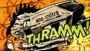 NCC-1701-8-crash