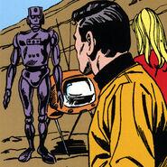 GK28-Video-camera-robot