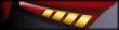 Uniform insignia image.