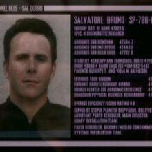 Salvatore file.jpg