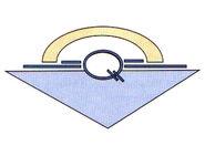 Andorian symbol