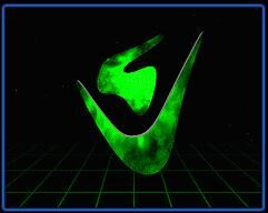 Medusan insignia - STC Academy.jpg