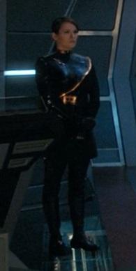 Imperial Starfleet skirt variant, 2256.jpg
