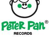 Peter Pan Records