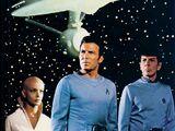 Star Trek Annual 1981