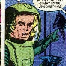 Amaar Marvel Comics.jpg