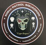 502nd patrol squadron