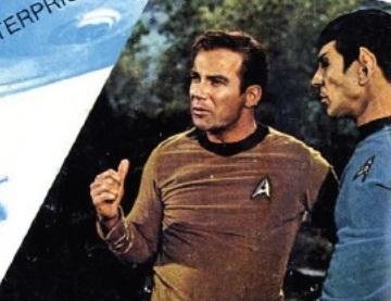 Kirk spock GK4.jpg