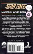MaximumWarp1-bk